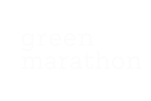 狛江多摩川グリーンマラソン&ラントライアル